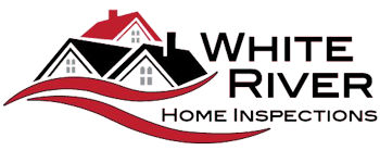 White River Home Inspections  Logo